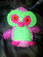 Nel_the_tiny_owl_-_finished_small