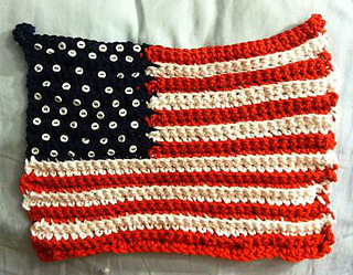 Americanflagpotholder-oldglory_small2