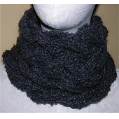 Soft-cabled-cowl-popup_medium_small_best_fit
