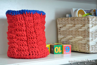 Toybasket1_small2