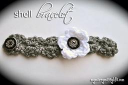 Dsc_0224_small_best_fit