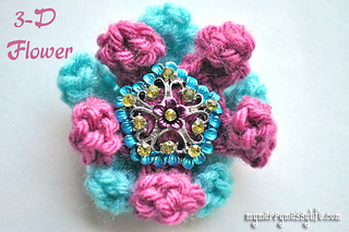 Crochet-3d-flower-1_small2
