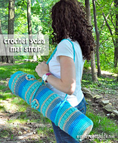Crochet-yoga-mat-bag_small_best_fit