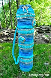 Crochet-yoga-mat-bag-pattern-1_small_best_fit
