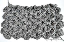 Crochet-crocodile-stitch-tutorial_small_best_fit