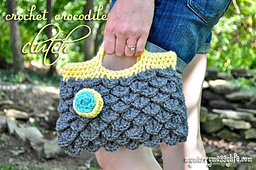 Crochet-crocodile-clutch_small_best_fit