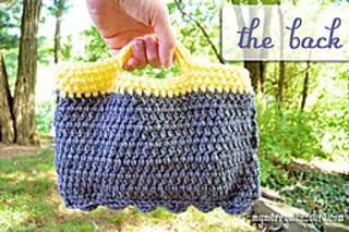 Crochet-crocodile-clutch-2_small2