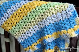V-stitch-crochet-baby-blanket-2_small_best_fit