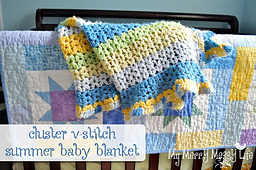 Cluster-v-stitch-crochet-summer-baby-blanket-5_small_best_fit