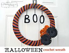Halloween-crochet-wreath-10_small_best_fit