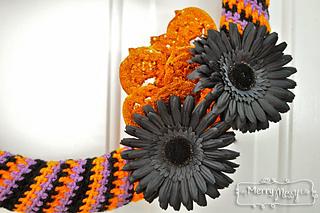 Halloween-crochet-wreath-9_small2