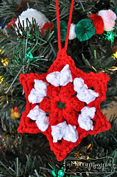 Crochet-christmas-star-ornament_small_best_fit
