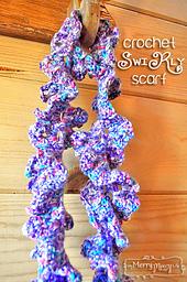 Crochet-swirly-scarf_small_best_fit