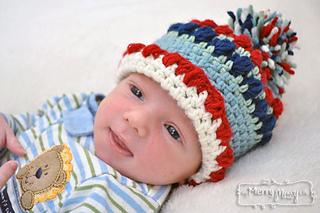 Crochet-baby-beanie-2_small2