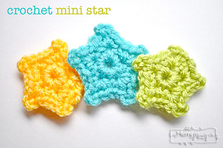 Crohcet-mini-star-feature_small2