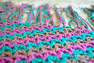 Crochet-shawlette_small2