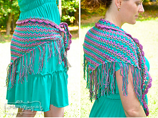 Feature-crochet-shawlette_small2