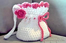 Crochetpurse2_small_best_fit