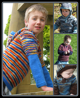 Nate_hoodie_pattern_collage_small2