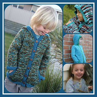 Zach_jacket_collage_worsted2_small2