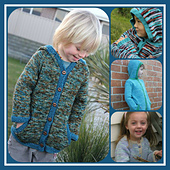 Zach_jacket_collage_worsted2_small_best_fit