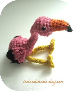 Flamingoe_small2