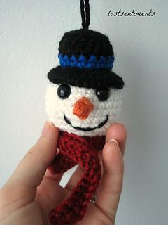 Mr_snow1_small2