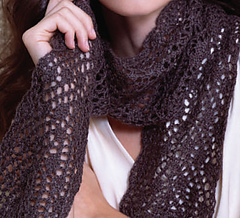 Galaxy_scarf_small