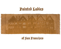 Painted_ladies_small_small_best_fit