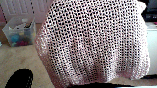 Ravelry Crazy Crochet Patterns Patterns