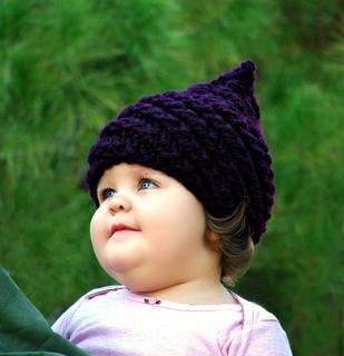 Blackberry_munchkin_hat_6_-_copy_small2