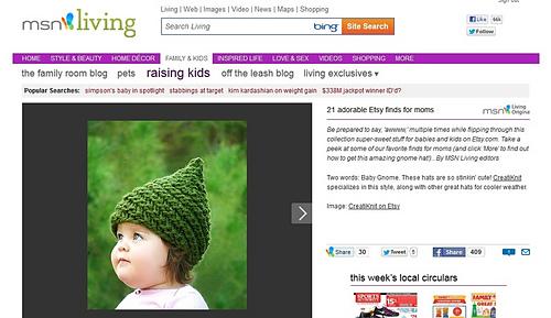 Msn_living_baby_gnome_hat_jpeg_medium