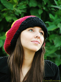 Rasta_slouch_hat__3_wm_small2
