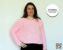 Pattern_penelope_small_best_fit