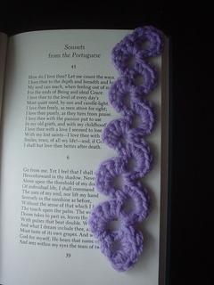 Lavender_014_small2