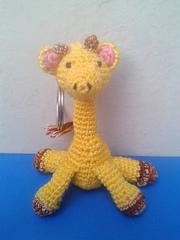 Giraffa1_small