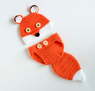 Cute-fox-by-croby-patterns_small2