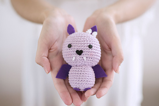 Amigurumi_bat_small2
