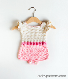Pink-flamingo-baby-romper_small2