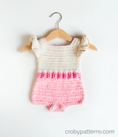Pink-flamingo-baby-romper_small_best_fit