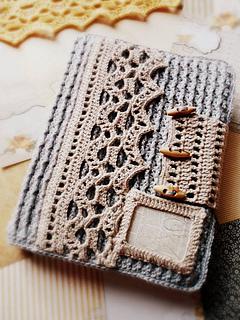 Book_cover_small2