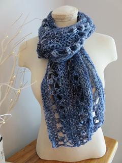 Ocean_kiss_summer_scarf_3_small2