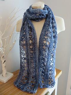 Ocean_kiss_summer_scarf_1_small2