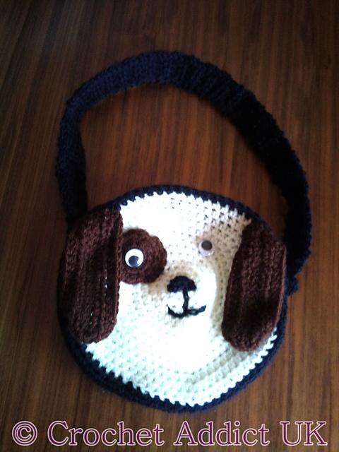 Ravelry Crochet Addict Uk Patterns