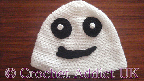 Ghost_beanie_001_medium