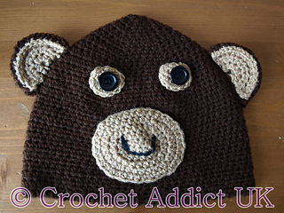 Monkey_hat_44_a52_001_small2