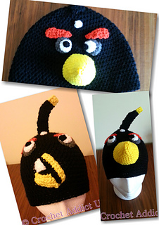 Mad_black_bird_small2
