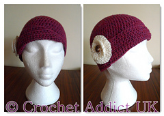 Gloria_hat_001_small