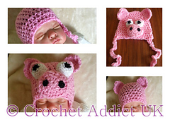 Baby_pig_hat_newborn_-_12_months_001_small