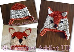 Baby_fox_earflap_hat_newborn_-_12_months_001_small